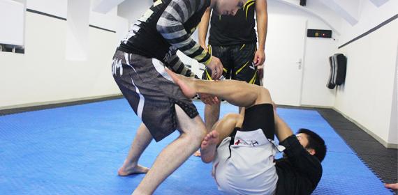 bjj-brazilian-jiu-jitsu-main