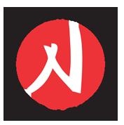 nippon-logo-small