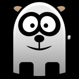 panda-icon