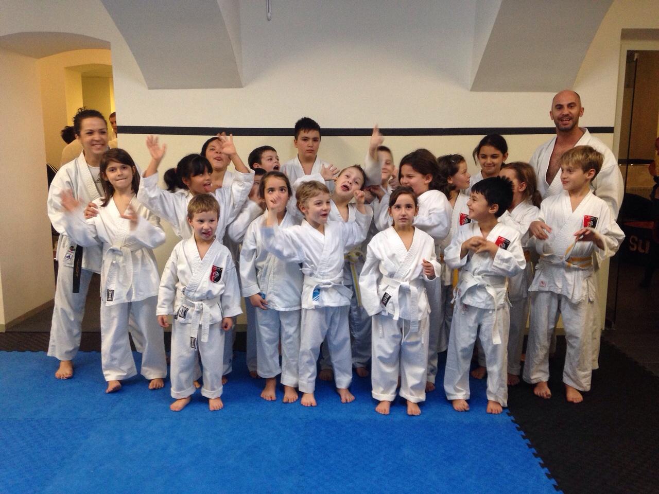karatekinder2
